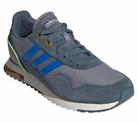 Adidas 8K 2020 mens