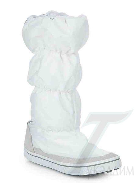 Adidas Adiwinter Boot