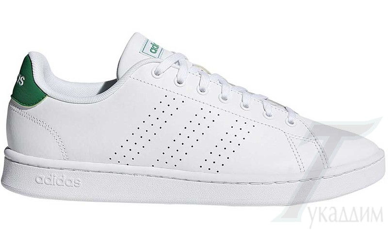 Adidas Advantage Clean mens