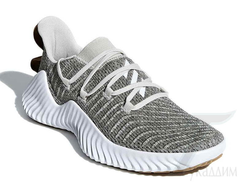 Adidas AlphaBounce Trainer M