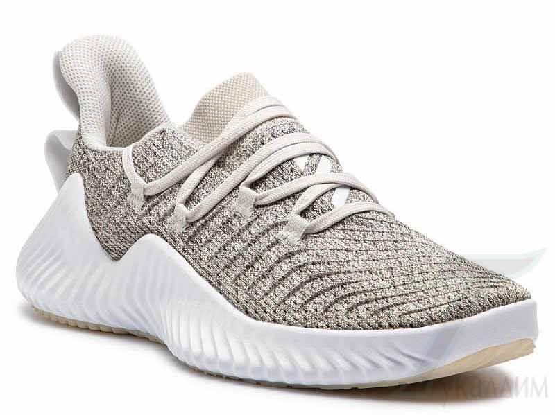 Adidas AlphaBounce Trainer W с экономией 900 руб.