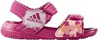 Adidas AltaSwim G