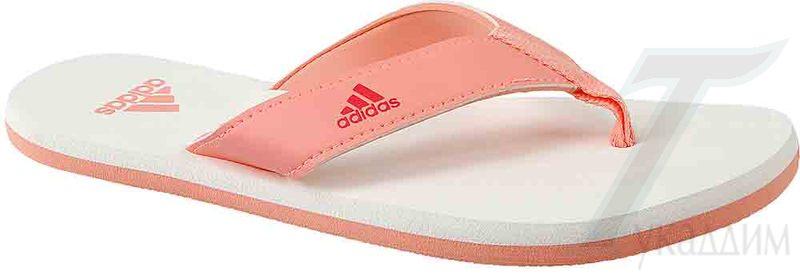 Adidas Beach Thong 2 K