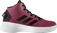 Adidas CF Refresh Mid K