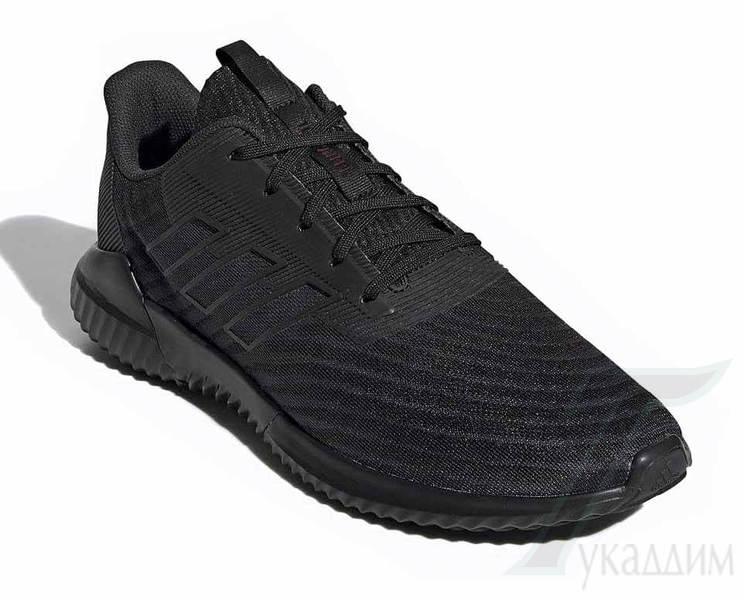 Adidas Climacool 2.0 M с экономией 650 руб.