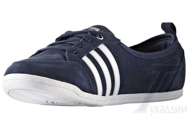 Adidas Cloudfoam Piona