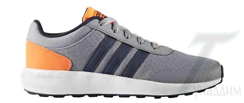 Adidas CLOUDFOAM RACE K