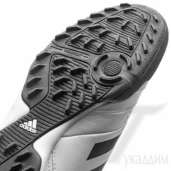69ec38e5 Бутсы Adidas COPA белоснежные: цена снижена! В Tykaddim можно купить ...