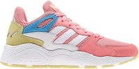 Adidas Crazychaos J