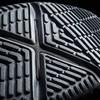Adidas CrazyTrain Bounce W
