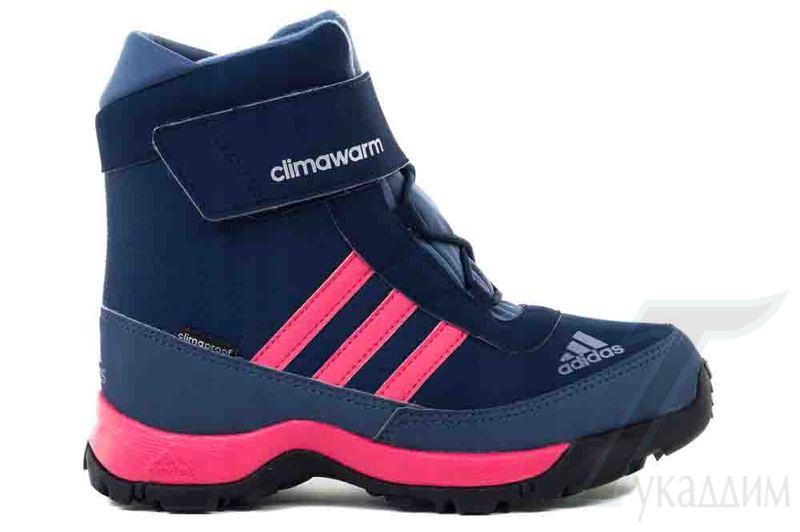 Adidas CW ADISNOW