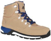Adidas CW Pathmaker