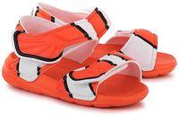 Adidas Disney Akwah 9 I