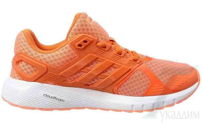 Adidas Duramo 8 W