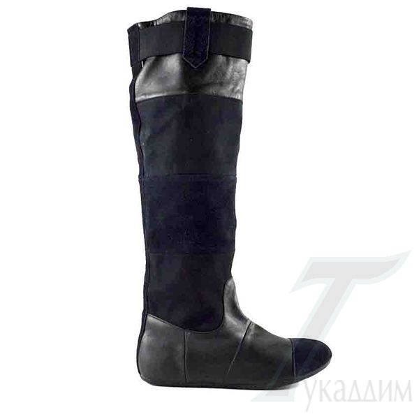 Adidas Easy Five Boot