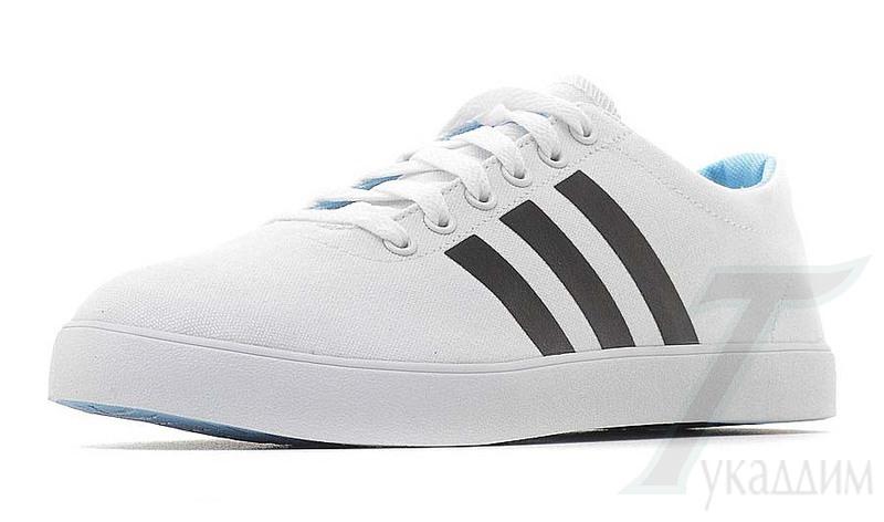 Adidas EASY VULC VS