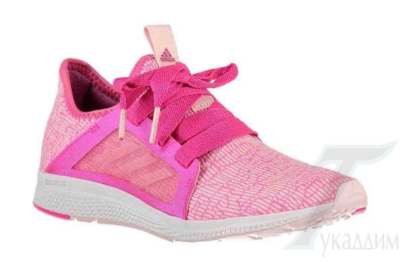 Adidas Edge Lux W