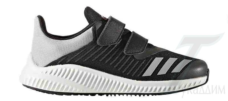 Adidas FortaRun CF K Boy
