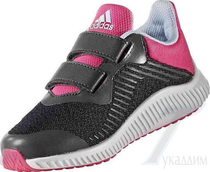 Adidas FortaRun CF K Girl