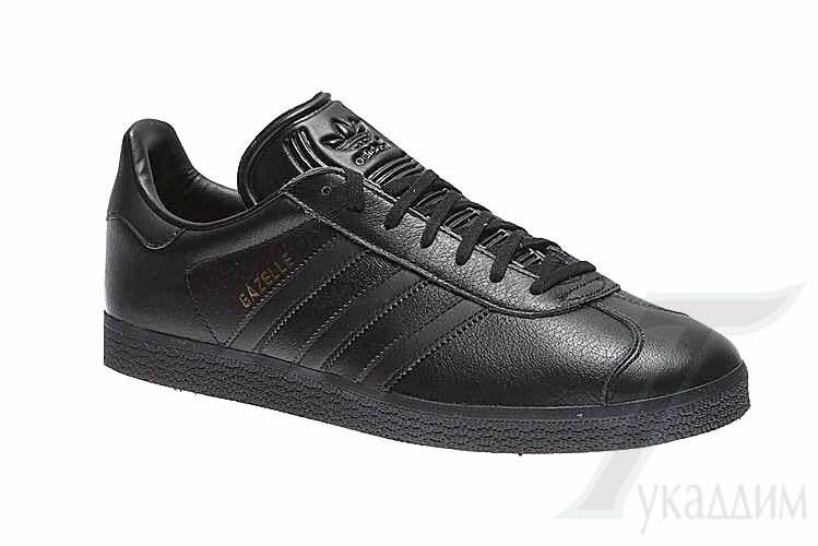 Adidas Gazelle с экономией 1 000 руб.
