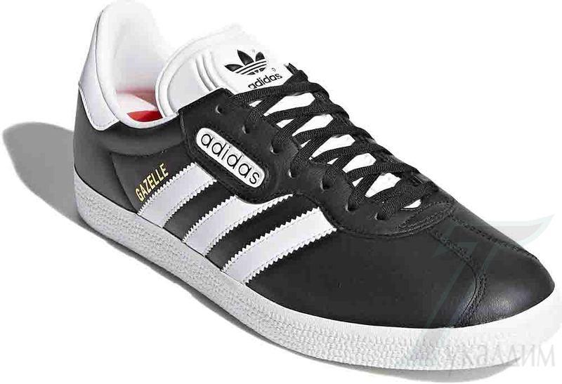 Adidas GAZELLE SUPER ESSEN