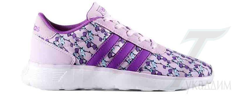 Adidas LITE RACER K Girl