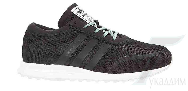 Adidas LOS ANGELES J