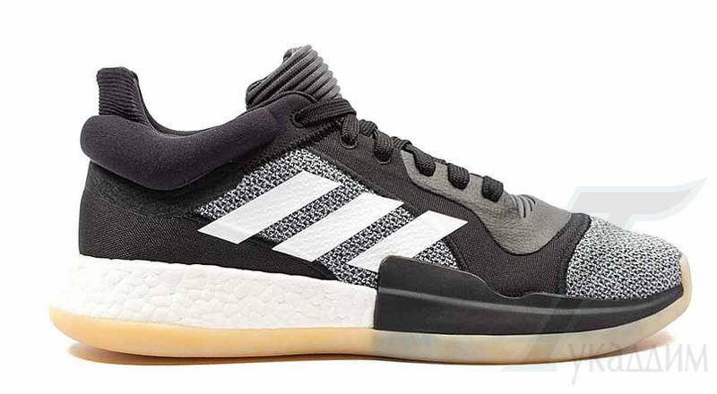 Adidas Marquee Boost Low с экономией 1 400 руб.