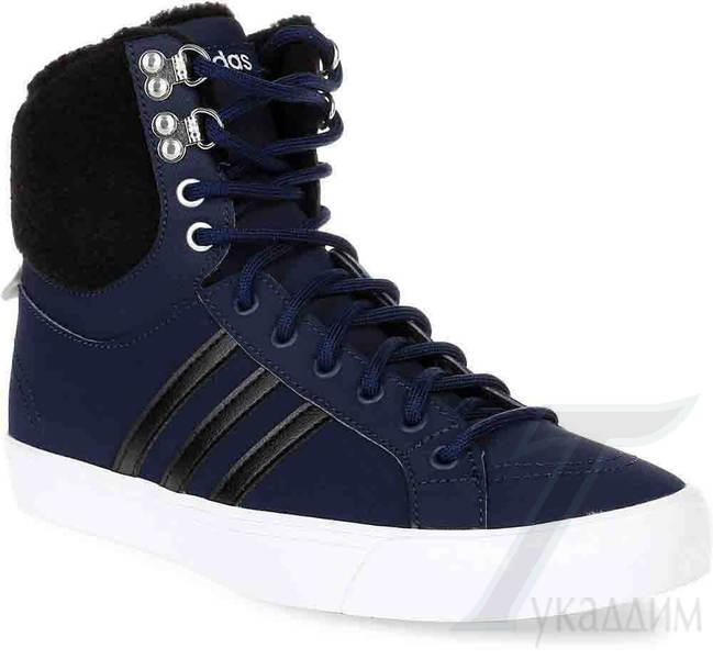 Adidas PARK WTR HI W