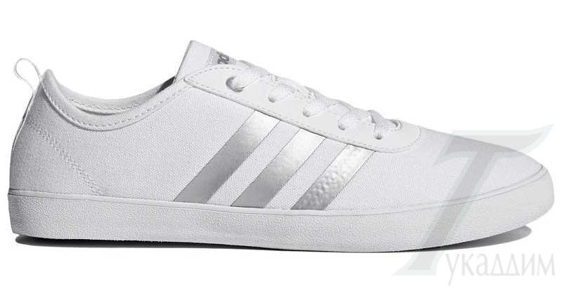 Adidas QT Vulc 2.0 W