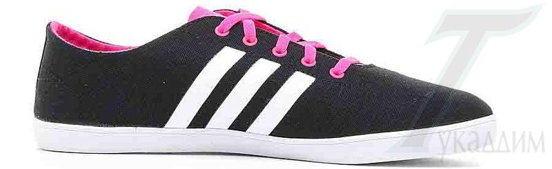 Adidas QT VULC VS W