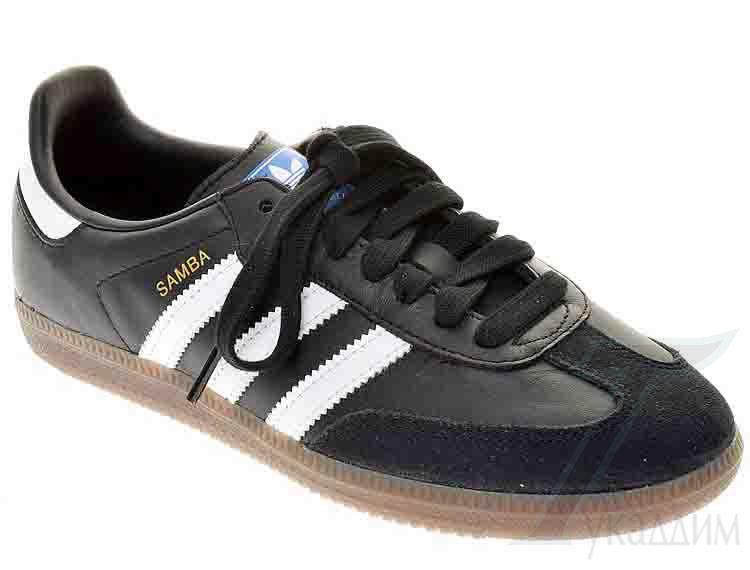 Adidas Samba OG W
