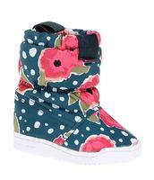 Adidas SLIP ON BOOT I