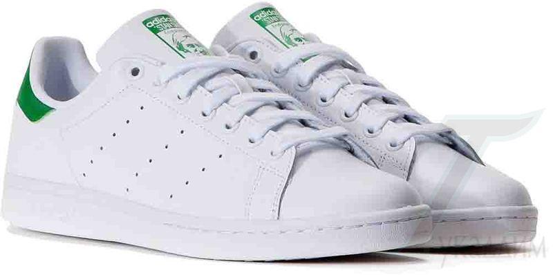 Adidas Stan Smith Men