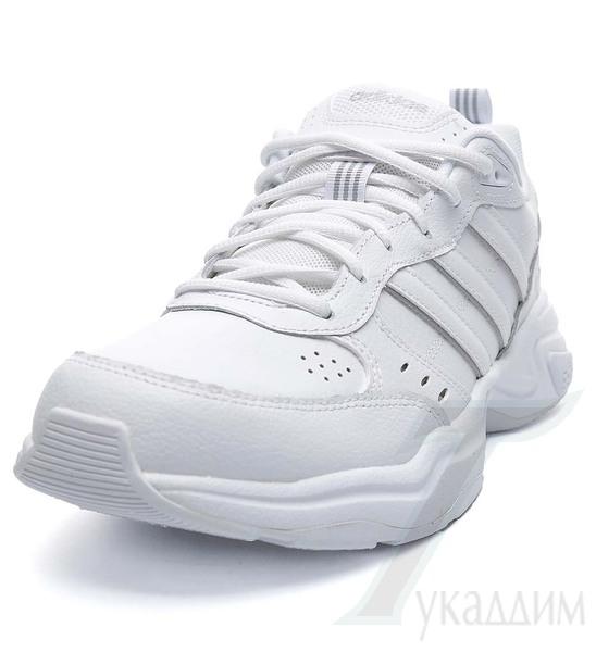 Adidas Strutter