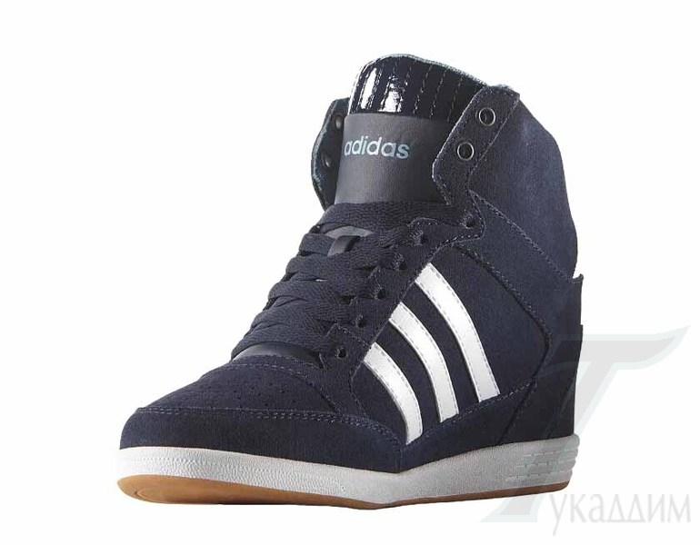 Adidas Super Wedge W