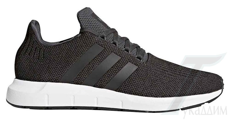 Adidas Swift Run Carbon