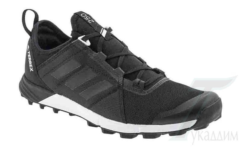 Adidas TERREX AGRAVIC SPEE