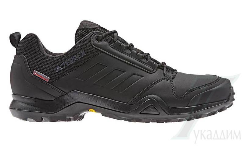 Adidas Terrex AX3 Beta CW
