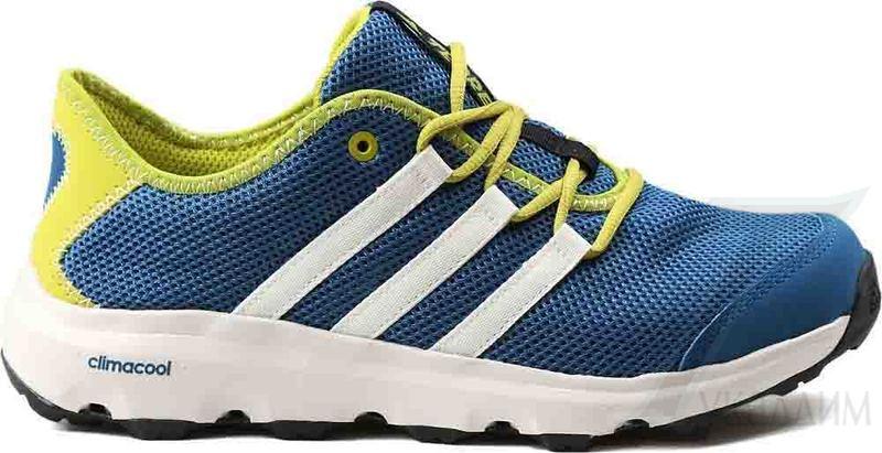 Adidas TERREX CC Voyager K