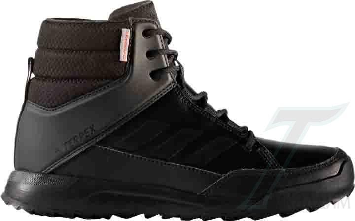 Adidas Terrex Choleah Snea