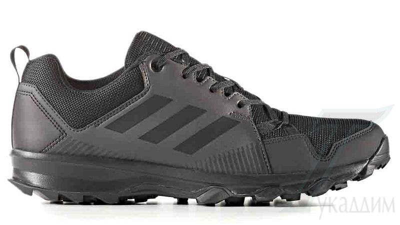 Adidas TERREX TRACEROCKER Men