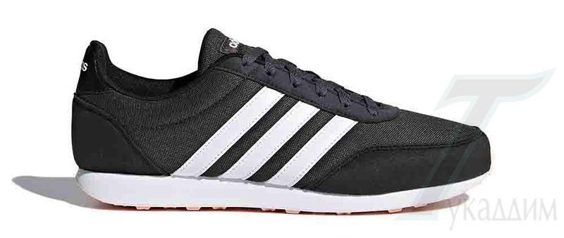 Adidas V RACER 2.0 W CARBON