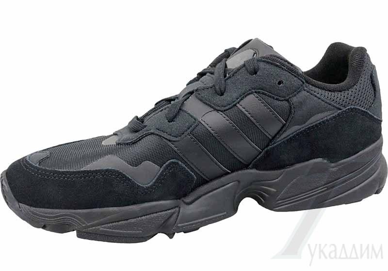 Adidas Yung-96 men с экономией 720 руб.