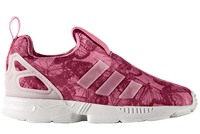 Adidas ZX Flux 360 I