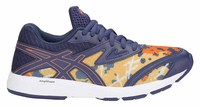 Asics Amplica GS SP