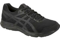 Asics Gel Contend 5 mens