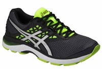 Asics Gel-Pulse 9 mens