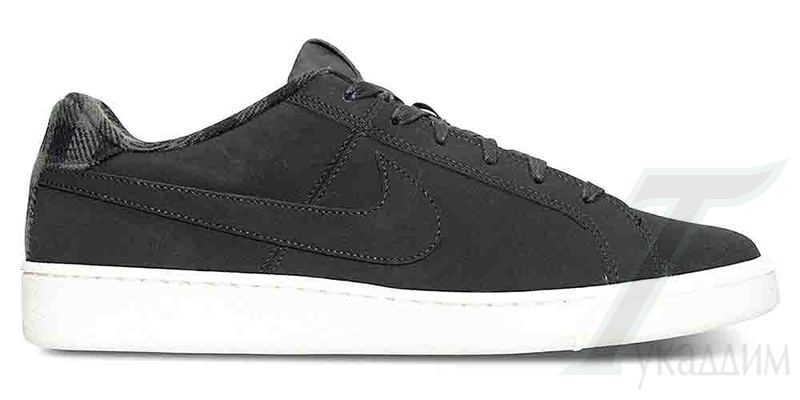Nike Men's Court Royale Premium Casual с экономией 1 000 руб.