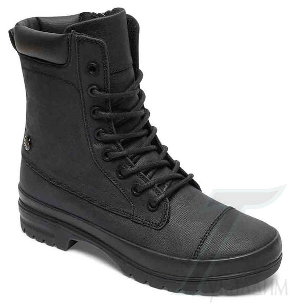 DC Shoes AMNESTI TX J BOOT